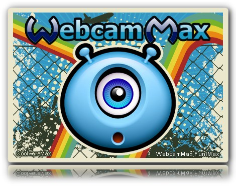 WebcamMax 7.8.4.6 RePack by KpoJIuK [2014] MULTI