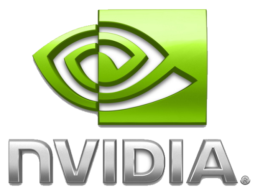 NVIDIA GeForce Desktop WHQL + For Notebooks [v 344.11] [2014]
