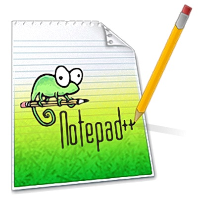Notepad++ [6.6.9 Final + Portable] [2014]
