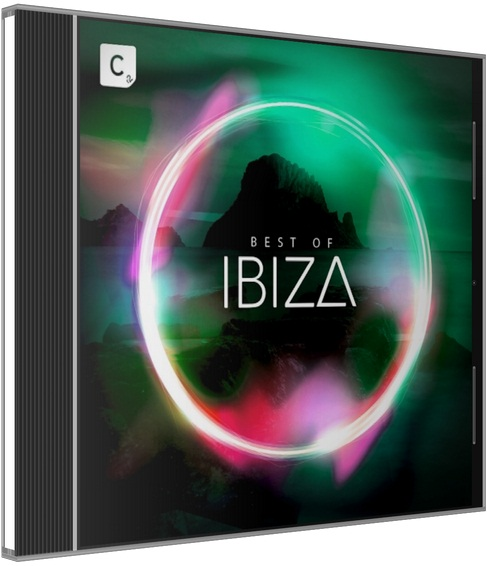 VA / Best Of Ibiza [2016] MP3