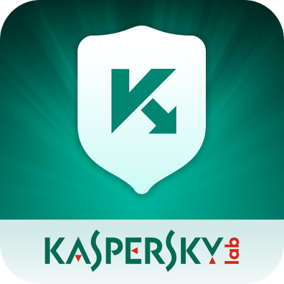 Kaspersky Internet Security для Android [2014]