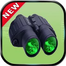 Night Vision Cam Pro v1.25 [2015] Android
