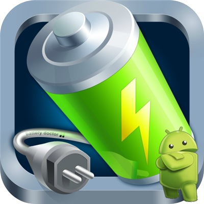 [Утилиты] Battery Doctor (Battery Saver) v4.26 [2015] Android