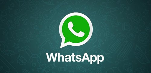 WhatsApp Messenger 2.10 [2013] Android