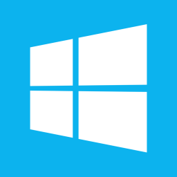 Активатор для Windows 8.1 RTM [(Stable) Windows 8.1 Pro build 9600] [15.10.2013] [2013] PC