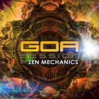 VA / Goa Session (by Zen Mechanics) [2017] MP3