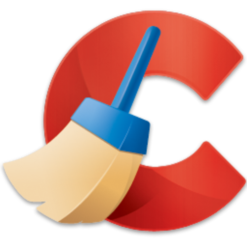 CCleaner Professional / Business / Technician 5.36.6278 [Multi/Ru]