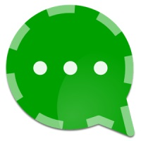 Conversations 1.20.1 [2017] Android