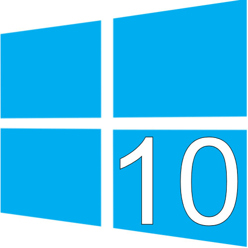 Windows 10 Enterprise LTSB [51-2017] [2017]