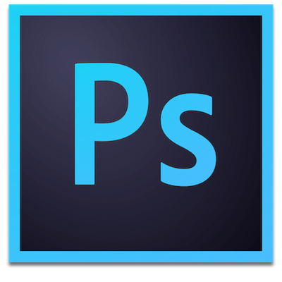 Скачать Adobe Photoshop CC 2018 (19.1.6.61161) (x64) [Multi/Ru]
