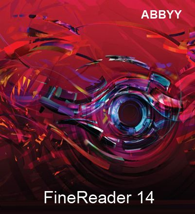 Скачать ABBYY FineReader Corporate & Enterprise 14.0.105.234 [Multi/Ru]