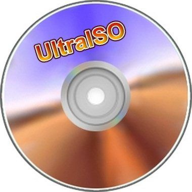 Скачать UltraISO Premium Edition 9.7.1.3519 Retail [Multi/Ru]