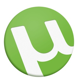 uTorrent [3.5.5 Build 45231 Stable] [2019]