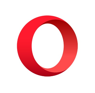 Скачать Opera Browser + VPN [65.0.3467.78 Stable] [2019]