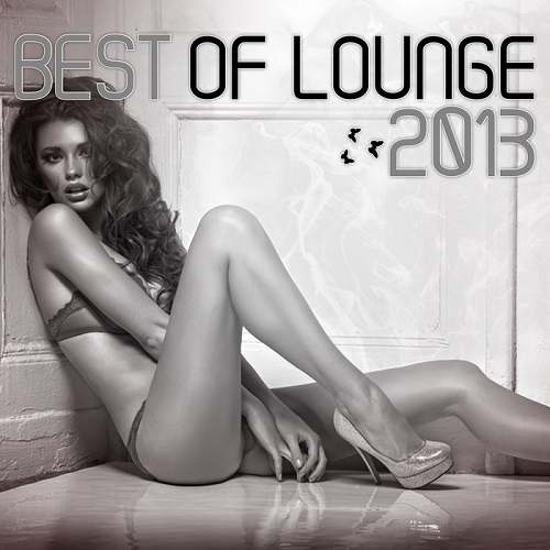 VA - Best Of Lounge [201 / Downtempo, Chillout, Lounge / MP3 / 320 kbps / CBR]