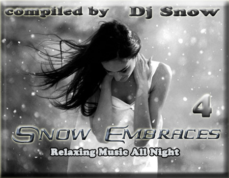 VA / Snow Embraces 4 [2014] MP3
